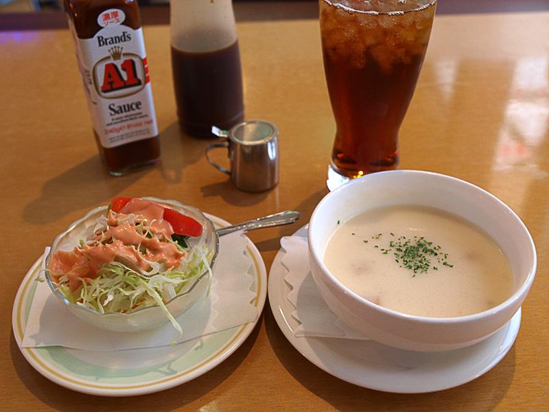 soup_salada_american_a.jpg