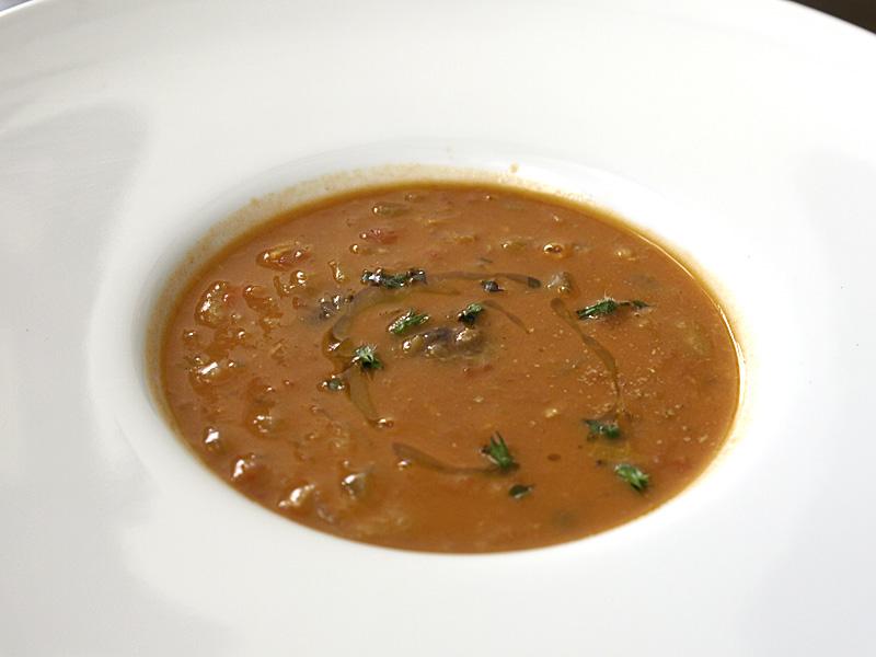 soup_stl071120.jpg
