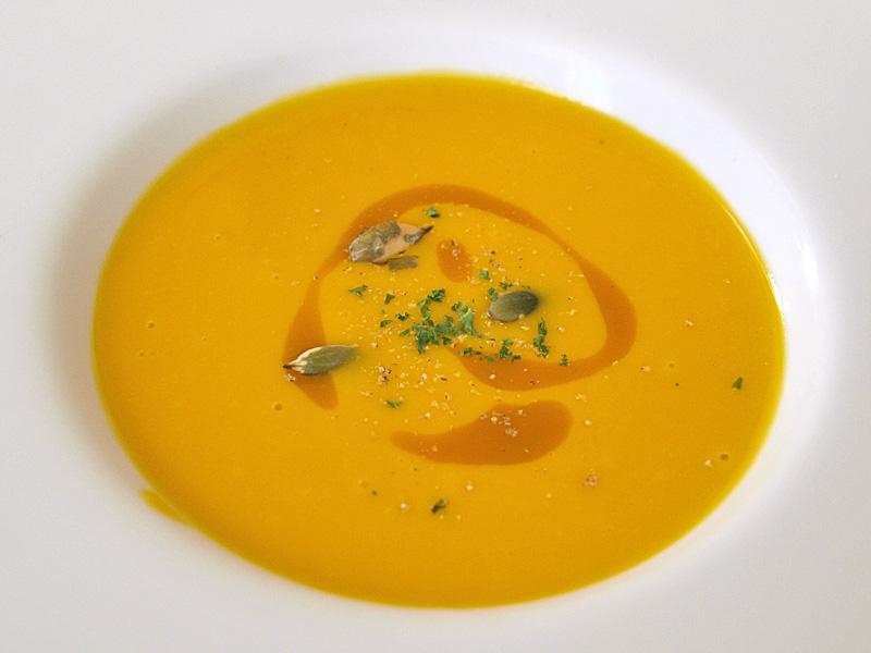 soup_sv080801.jpg