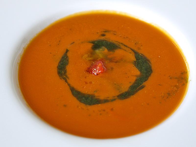 soup_tomato_sv080513.jpg