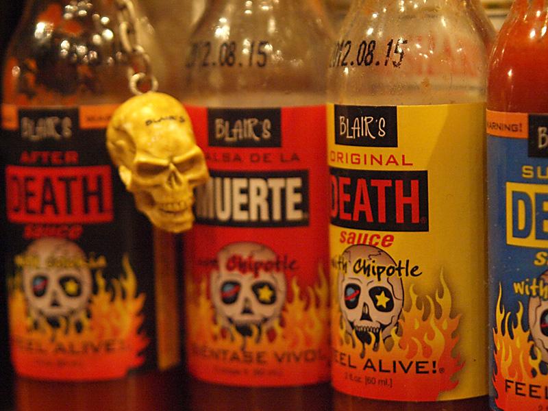 spice_death_nakamura.jpg