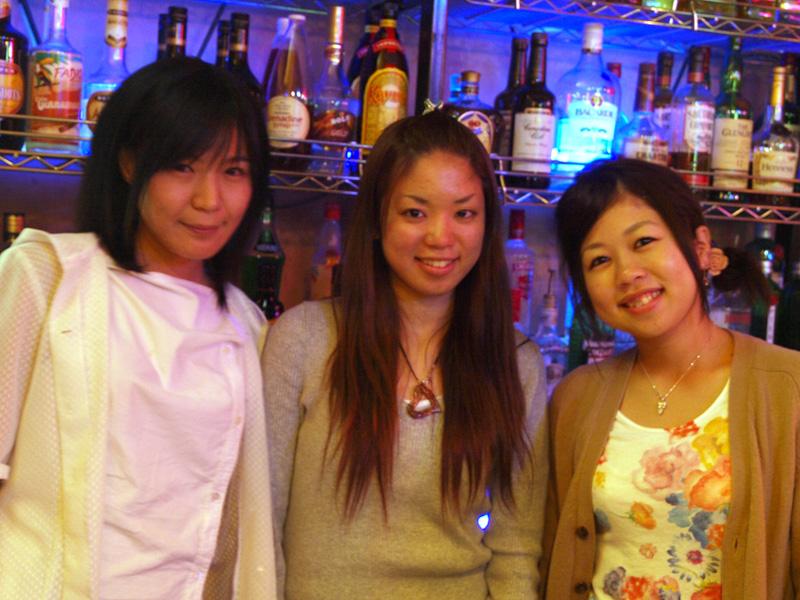 staff_090110_boon.jpg