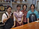 staff_s_nmanpuku.jpg