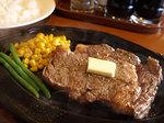 steak1500_zen_buffa.jpg