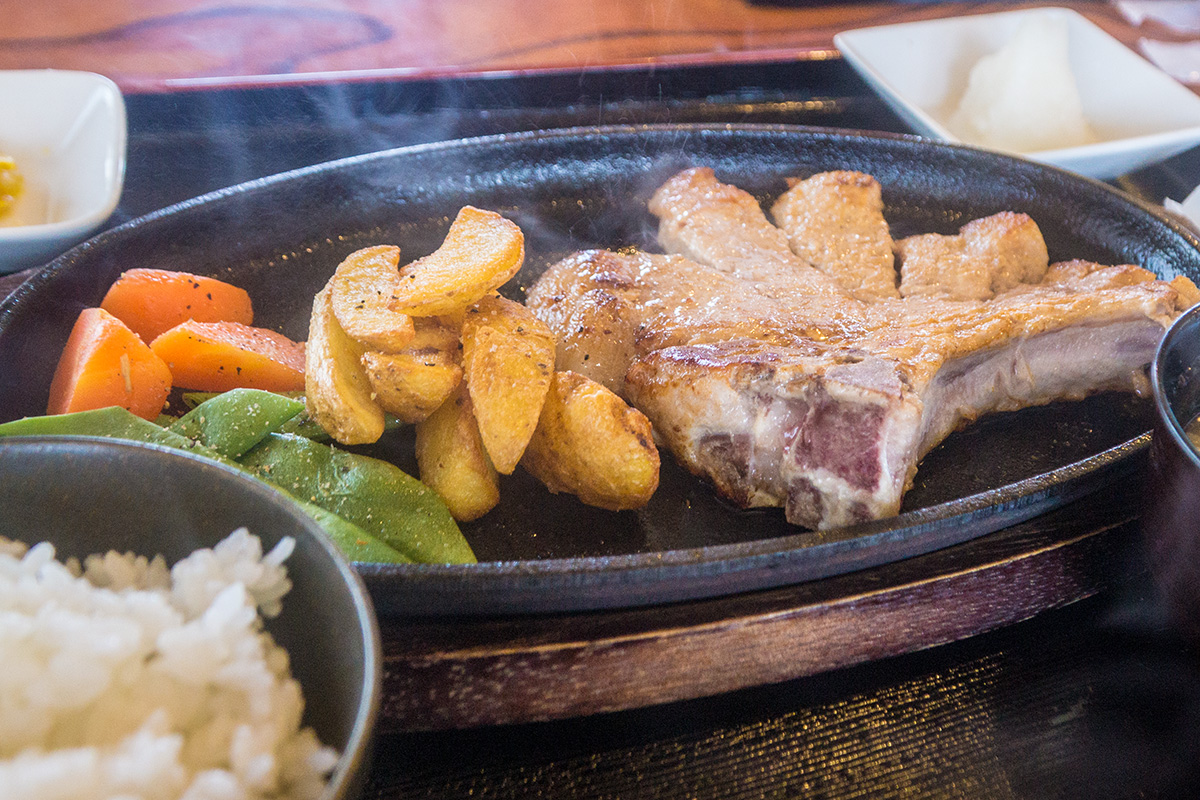 steak2_ganju.jpg