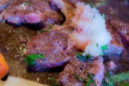 steak2_gust.jpg