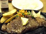 steak2_nagos.jpg