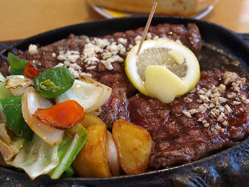 steak_american_a.jpg