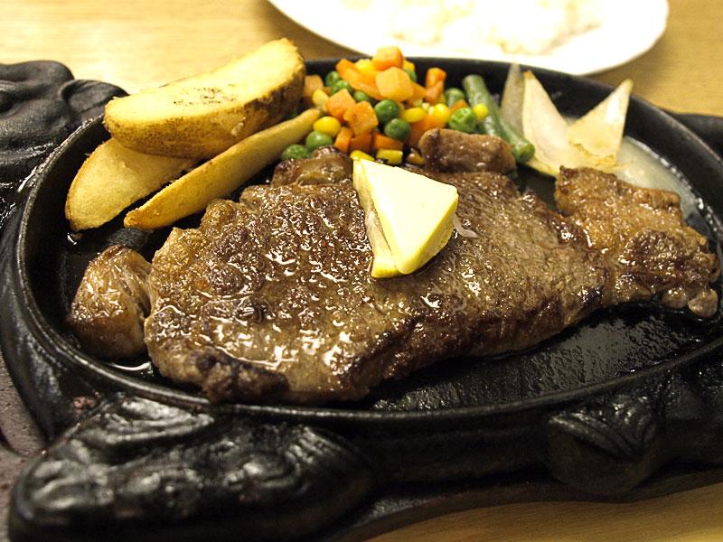 steak_nagos.jpg