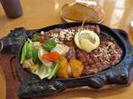 steak_zen_american_a.jpg