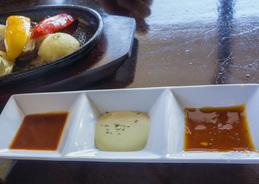 steaksauce_shushu.jpg