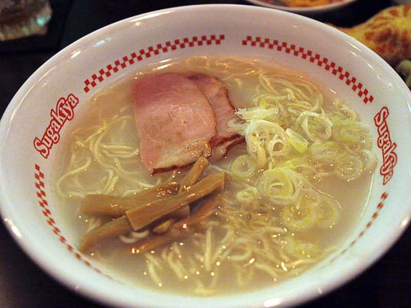 sugakiya_tedabar.jpg