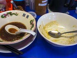 suji_curry_fin_linya.jpg
