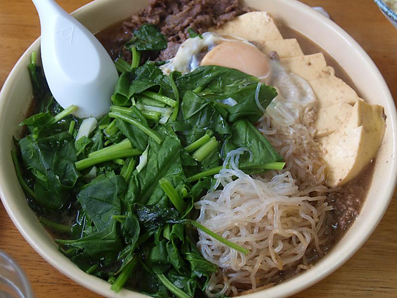 sukiyaki100315_izumi.jpg
