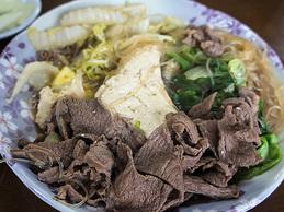 sukiyaki2_marunaga.jpg