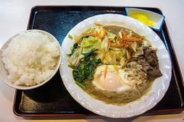sukiyaki2_mikado.jpg