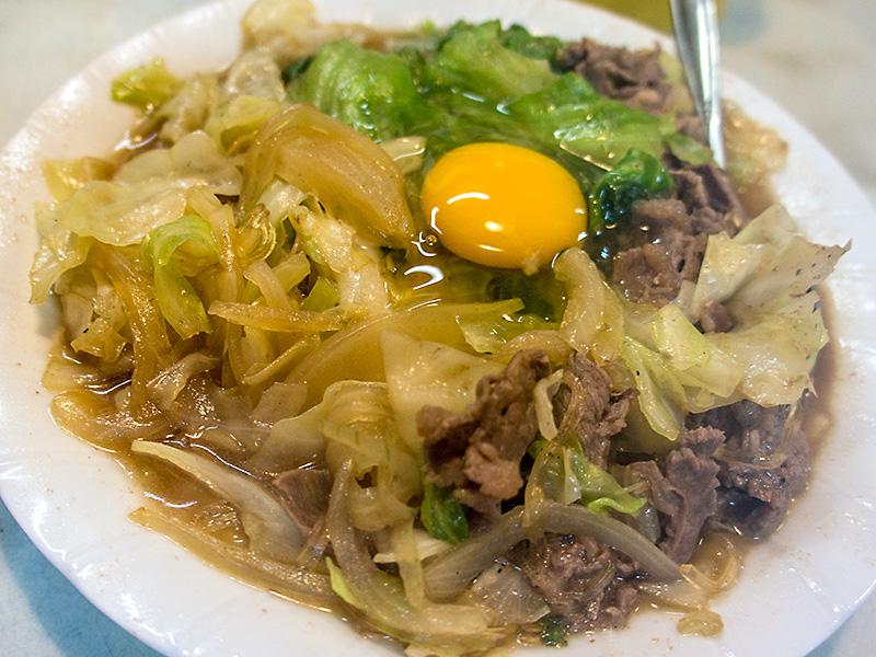 sukiyaki2_mikasa.jpg