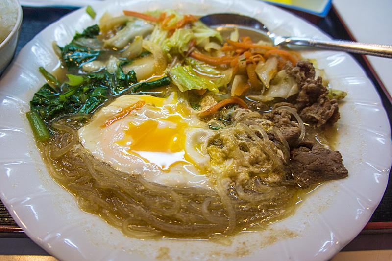 sukiyaki3_mikado.jpg