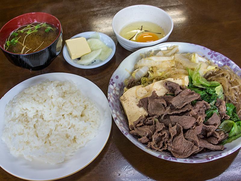 sukiyaki600_marunaga.jpg