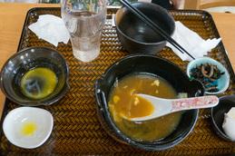 sukiyaki_2fin_sandwichsharpe.jpg