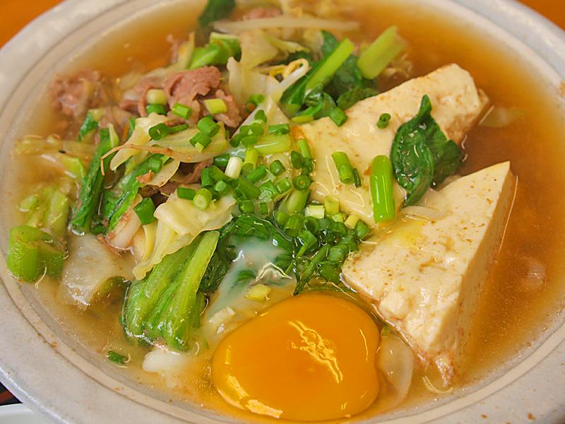 sukiyaki_ayagu.jpg