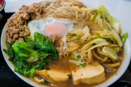 sukiyaki_darumaya150203.jpg