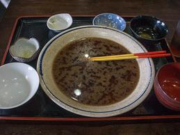 sukiyaki_fin_daichan.jpg