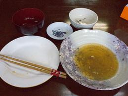 sukiyaki_fin_marunaga.jpg
