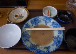 sukiyaki_fin_ochansaketen.jpg