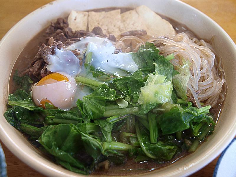 sukiyaki_izumi_u.jpg