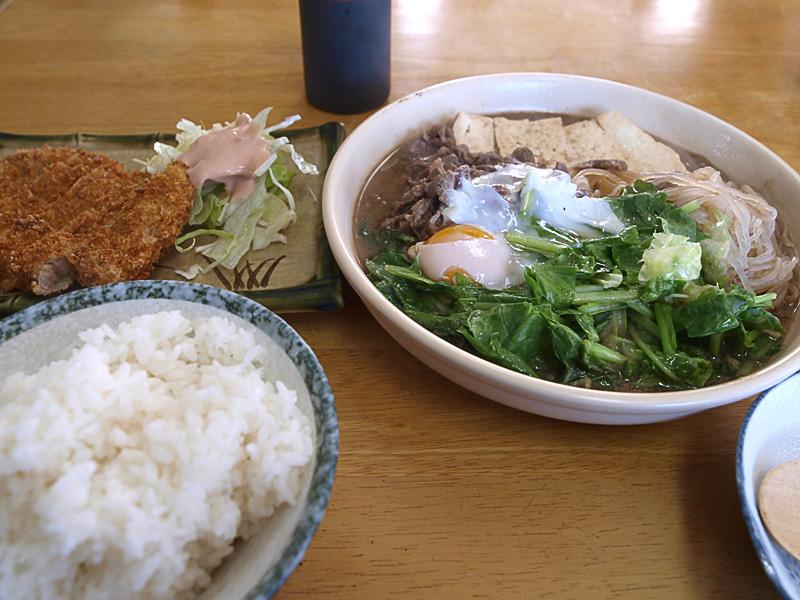 sukiyaki_katsu_zen_izumi_u.jpg