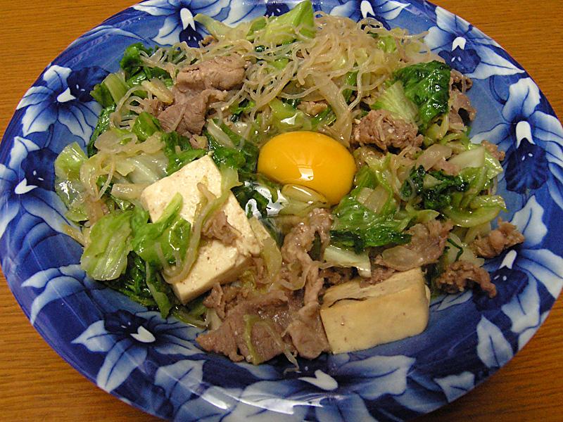 sukiyaki_maruhiro.jpg