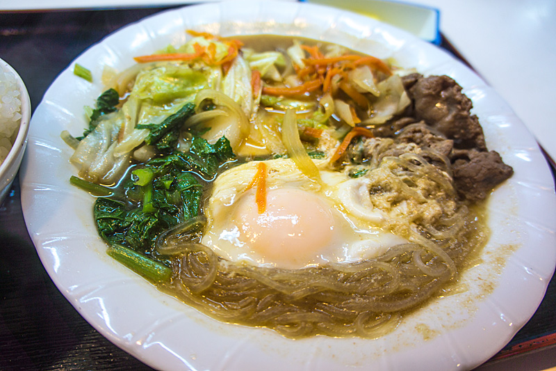 sukiyaki_mikado.jpg