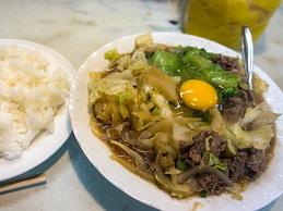 sukiyaki_mikasa.jpg