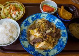 sukiyaki_ochansaketen.jpg