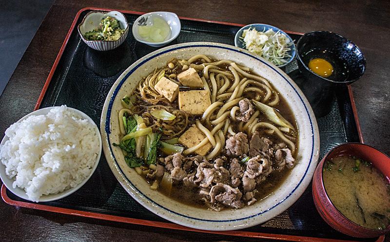 sukiyaki_up_daichan.jpg