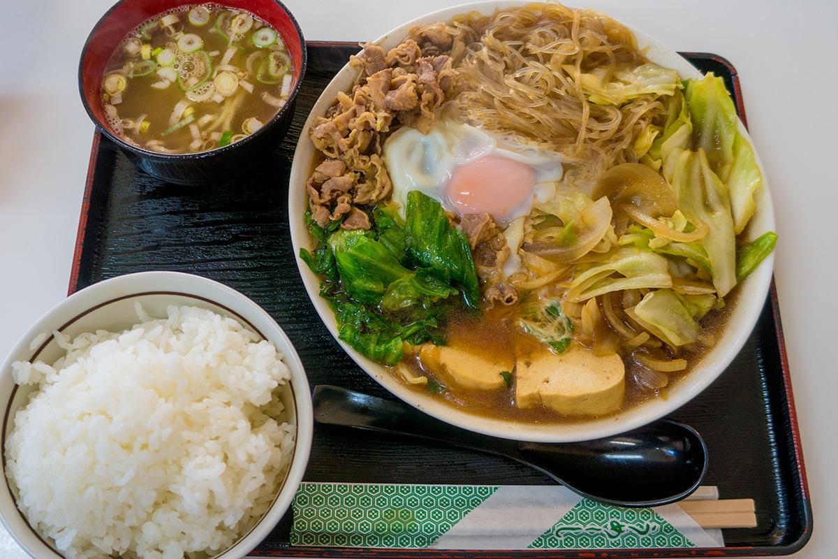 sukiyaki_up_darumaya150203.jpg