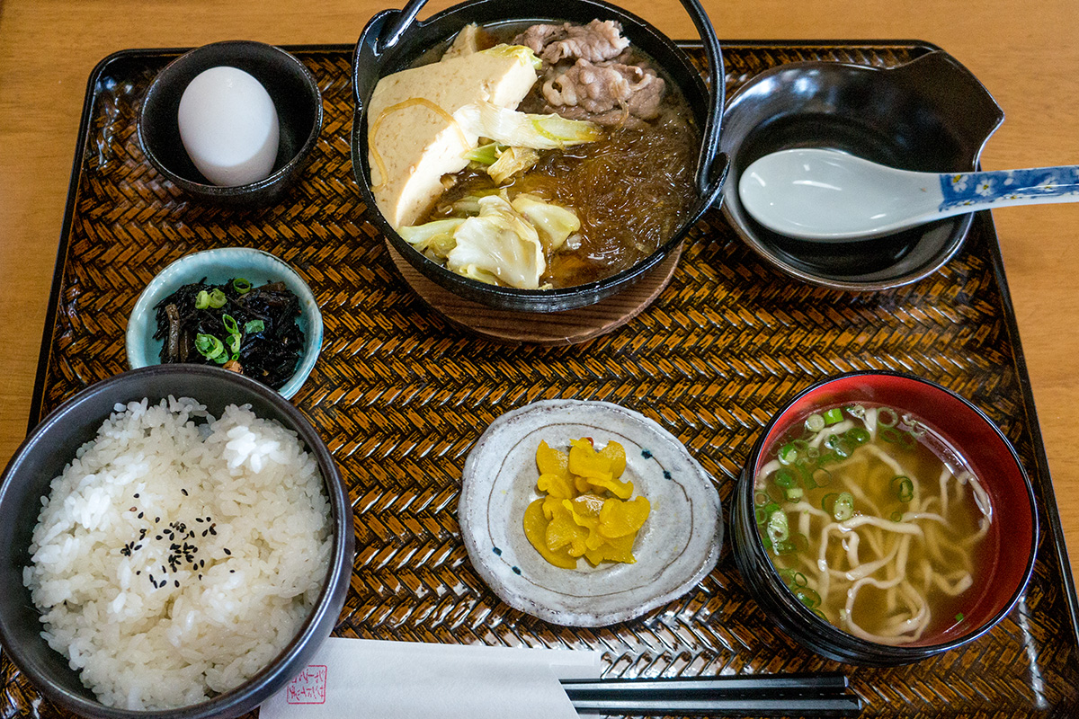sukiyaki_up_sandwichsharpe.jpg
