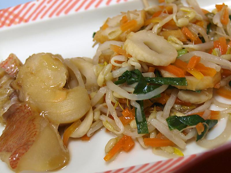 supper_fish_nitsuke100114.jpg
