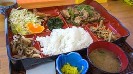 syogayaki_atsuatsutei.jpg