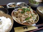 syogayaki_gozen_naname_sen.jpg
