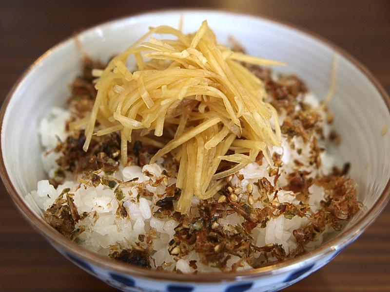 syouga_rice_maruyoshi.jpg