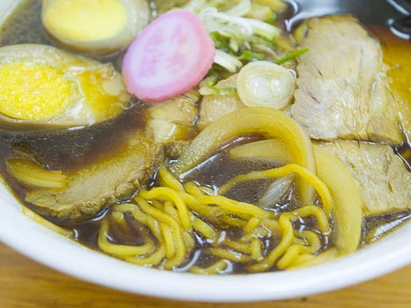 syoyu_nitamago_z_38.jpg