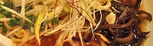 syoyu_w_rc120211_tanrei.jpg
