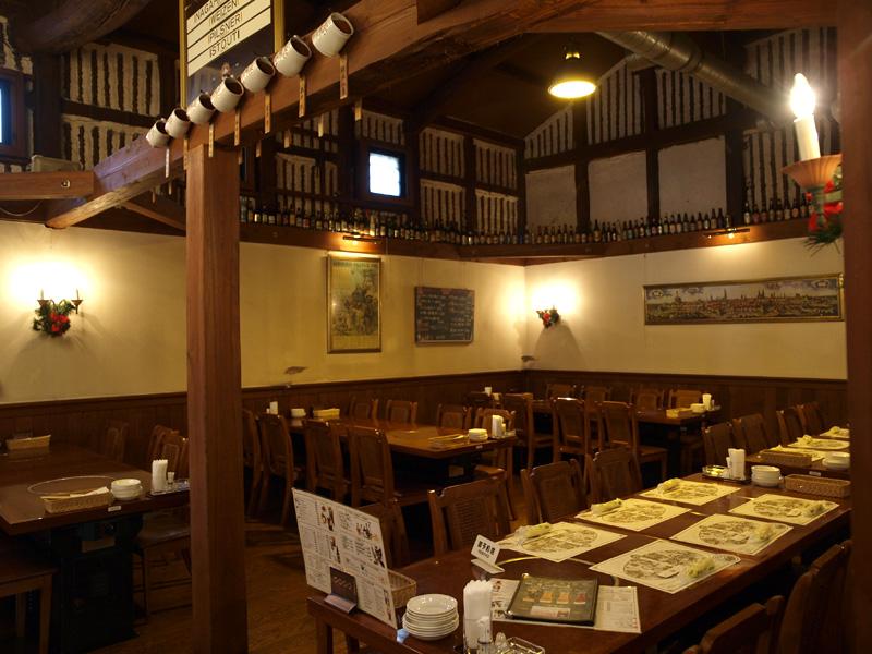 table_oku_roman-b.jpg