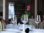 table_wineceller_g_sv080513.jpg
