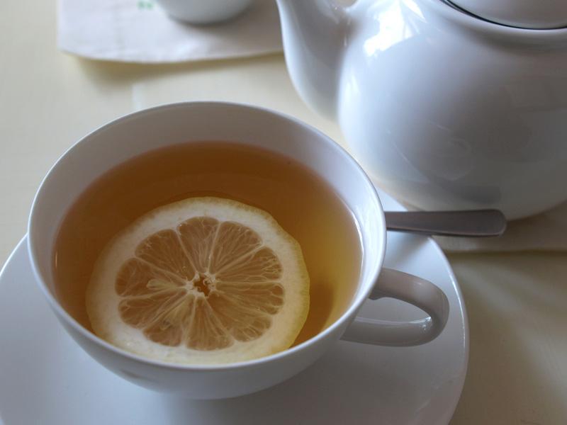 tea_ggreen.jpg