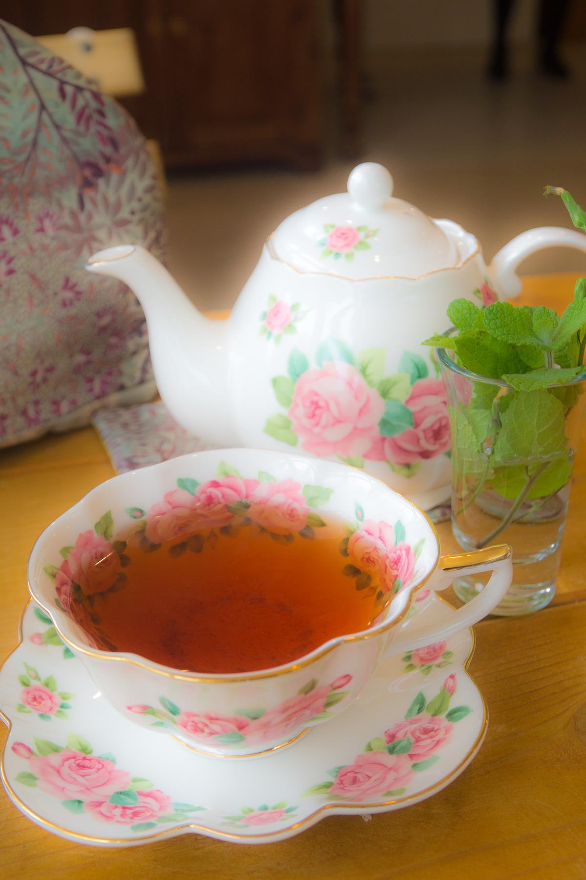teacup_pot_churabana.jpg
