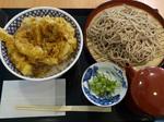 tendon_soa_zen_yoshigyu.jpg