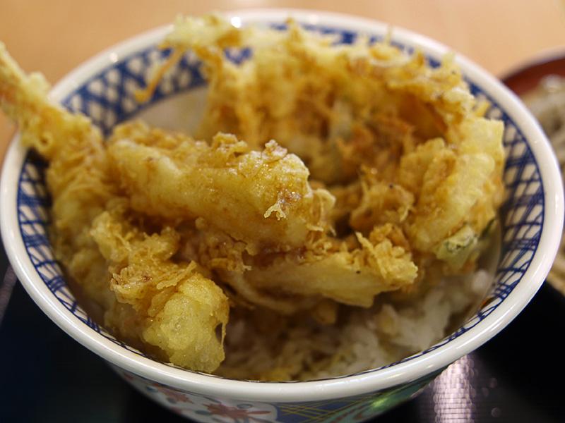 tendon_yoshigyu.jpg